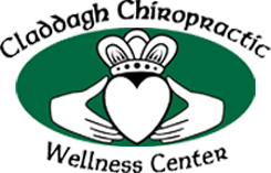Claddagh Chiropractic Wellness Center